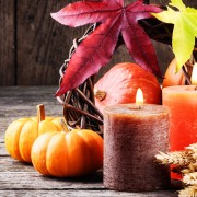 6 creative ways to use pumpkins this fall