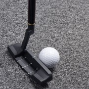 5 tips to keep your golf skills sharp in winter