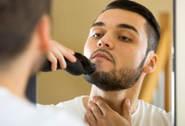 8 ways to make the most of your razors and electric shavers
