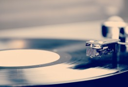 Tips to restore and repair your 78 records