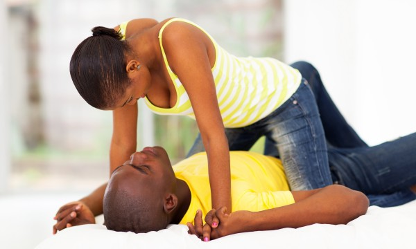 5 surefire ways to revive the flame in your relationship