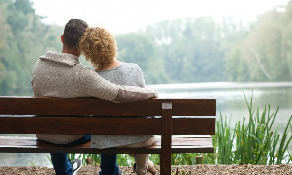 6 simple ideas that will strengthen your relationship