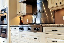 6 things you should do before renovating your kitchen | Smart Tips