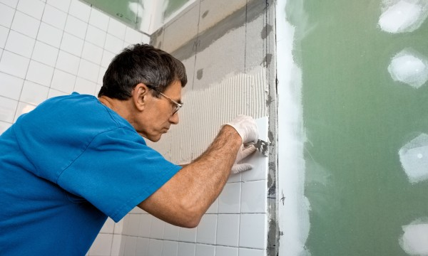 Top 5 secrets smart sellers will tell you about home renovations