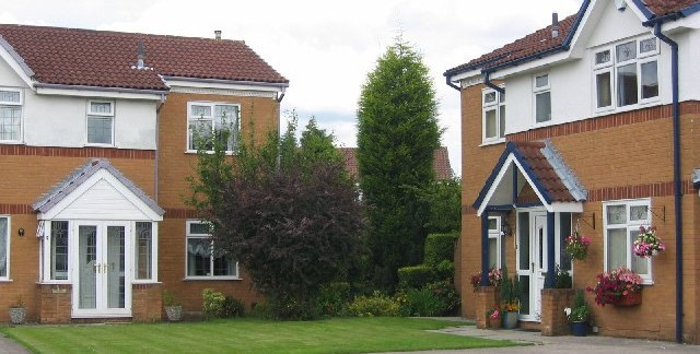 The complete guide to buying repossessed properties