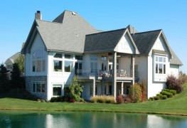 Tips for buying a property for resale