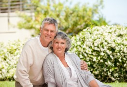 5 tips for compatability when you are both retired
