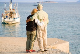 4 ways to calculate what you'll need for retirement