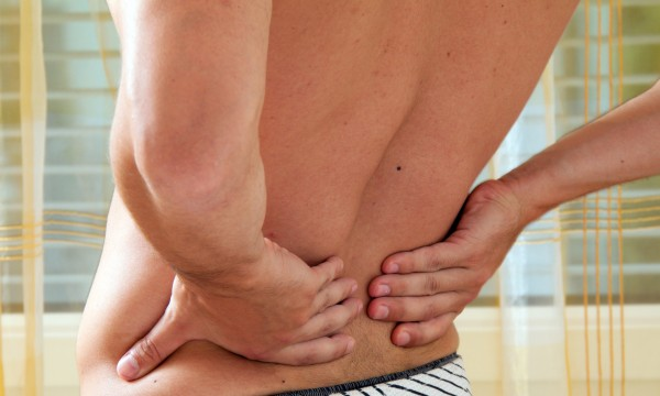 Rheumatoid arthritis: I have it, what now?