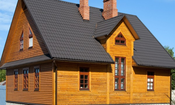 Surefire ways to extend the life of your roof