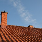 4 repair tips to make your roof last