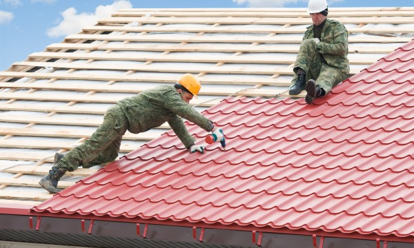 Global Roofing Underlying Materials Market Dynamics Analysis, Production,  Supply and Demand, Covered in the Latest Research 2020-2025 – The Courier