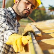 5 things to know before you choose a roof contractor
