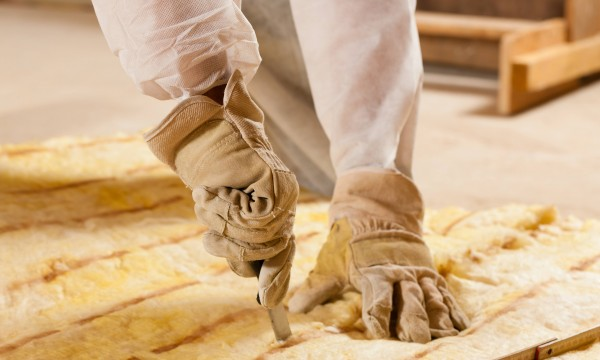 Everything to know about roof insulation and fastening