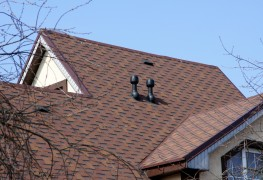 Protect your roof to make it last longer
