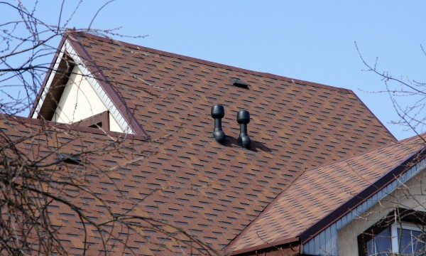Protect Your Roof To Make It Last Longer Smart Tips