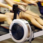 Tips for buying a rowing machine