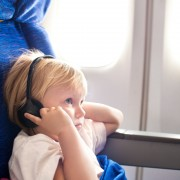 10 awesome items for flying with toddlers