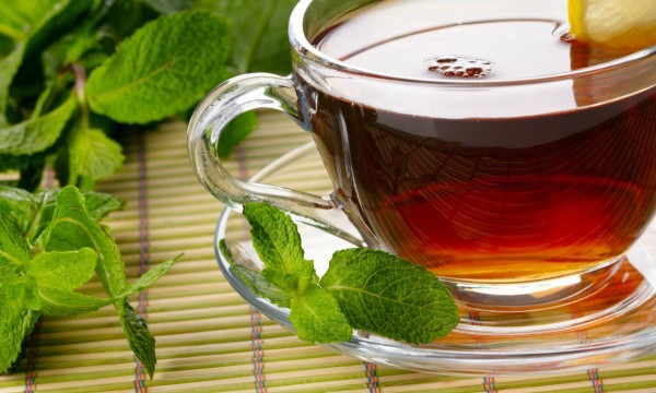 Battle a cold or flu with these 3 delicious drinks