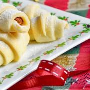 2 make-ahead holiday treats