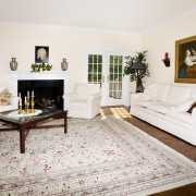 How to make your rugs last longer