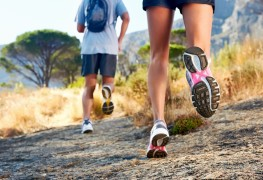 Tips for finding the best running shoes for the support you need
