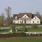 What to consider when buying a rural property
