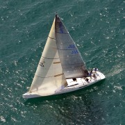 5 must-have features for your sailboat