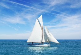5 most important factors to consider when buying a sailboat