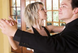 5 ways salsa dance improves your life