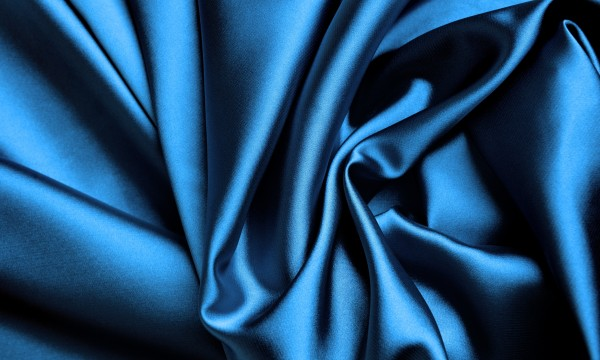 Sensible solutions for cleaning satin