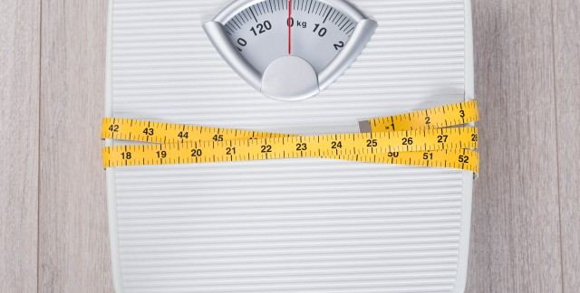 Tips for buying a bathroom scale