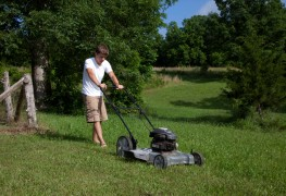 Top 5 seasonal jobs for teenagers