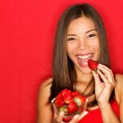 6 smart steps to keep your senses sharp