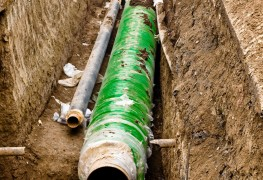 What homeowners should know about sewer pipe cameras