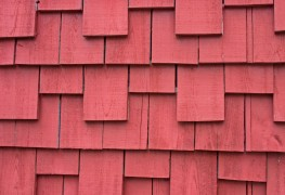 5 tips for handling siding repairs