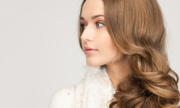 Effective DIY shampoos for dull, dry and over-processed hair