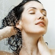 4 tips to make the most of your shampoo and soap