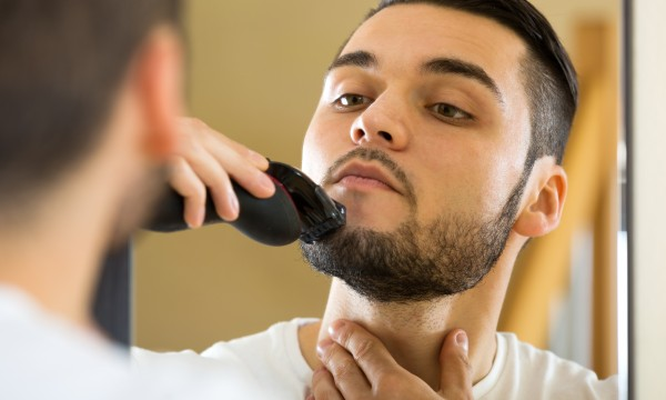 Easy tips to keep your electric shaver clean and sharp