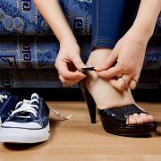 10 tips to make your shoes last longer