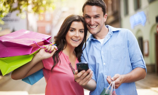 6 ways to run errands faster and have more fun