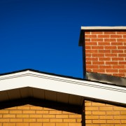 Easy tips to paint your aluminum and vinyl siding