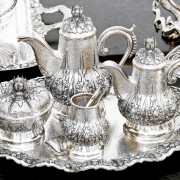 6 savvy tips on how to wash and store silverware