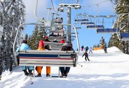 5 common mistakes novice skiers make