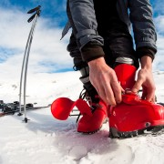 Essential advice for selecting and buying the right ski gear