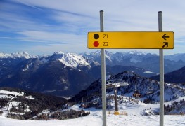 4 tips for staying safe while snowboarding