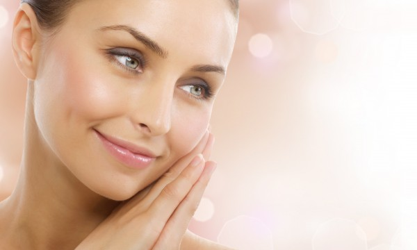 3 natural, homemade creams to moisturize your skin