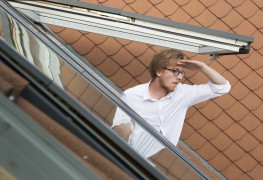 5 clear tips for cleaning skylights