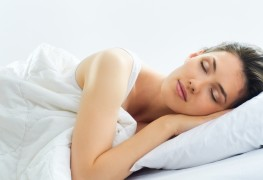 Sleep better: how to practise deep relaxation and fight insomnia