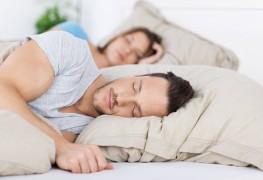 7 easy sleep tips to help blood sugar